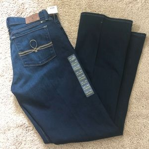 Lucky brand boot jeans. Brand new!